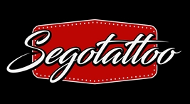 Segotattoo | Intro